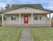 614 162nd St S, Spanaway image