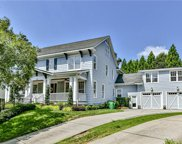 339  Wendover Hill Court, Charlotte image