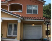 828 Ellwood Avenue Unit I, Orlando image