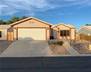 6568 Purple Sage Drive, Mohave Valley image
