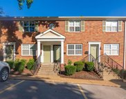 1511 Swallow, Brentwood image