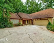 7114 Surrey Point, Alpharetta image