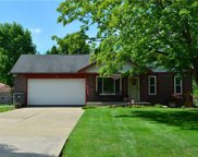 4343 Dudley S  Drive, Indianapolis image