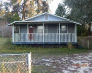36135 Lake Pasadena Road, Dade City image
