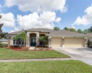 4064 Greystone Drive, Clermont image