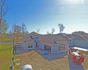 994 Bluffview Drive, Myrtle Beach image