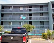 801 S Ocean Blvd. Unit B-1, North Myrtle Beach image