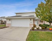 1560 River Pines Drive, Green Bay image