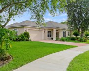 51 Acclaim at Lionspaw, Daytona Beach image