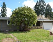 17216 SE 128th St, Renton image