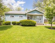 2809 Moorman  Place, Middletown image