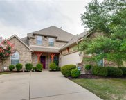 3917 Gladney Lane, Fort Worth image