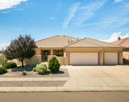 8201 Grape View Court NE, Albuquerque image