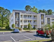 1212 River Oaks Dr. Unit 23-E, Myrtle Beach image
