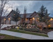 14514 S Fox Creek Dr W, Herriman image