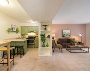 5300 E Cherry Creek South Drive Unit 512, Denver image