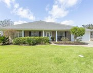 4814 Belvedere Cir, Pace image