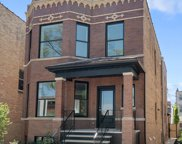2223 West Thomas Street, Chicago image