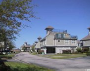 1643 Harbor Dr., North Myrtle Beach image