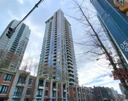 928 Homer Street Unit 305, Vancouver image