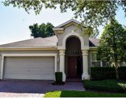 104 Peregrine Court, Winter Springs image