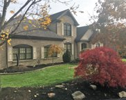 301 Pine Valley Dr, South Fayette image