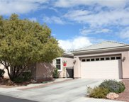 3940 EIDERDOWN Place, North Las Vegas image