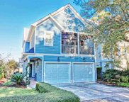 4949 S. Island Dr, North Myrtle Beach image