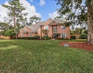 8119 GREEN GLADE RD, Jacksonville image