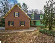 1177 Partridge Road, Spartanburg image