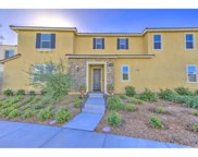 26853 ALBION Way, Canyon Country image