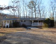 400 Santeetlah Cemetery Road, Robbinsville image