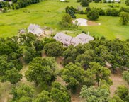 770 S Copper Woods Lane, Copper Canyon image