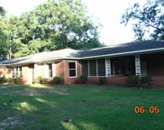 110 Pinedale Rd, Clanton image