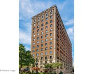 1366 North Dearborn Street Unit 7B, Chicago image