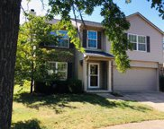 3849 Aria Lane, Lexington image