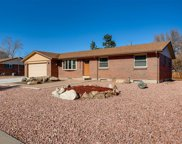 10285 West Warren Drive, Lakewood image