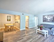 1925 46th Ave 97, Capitola image