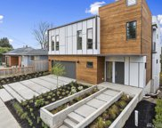 3427 13th Ave W, Seattle image