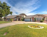 7305 W Country Gables Drive, Peoria image