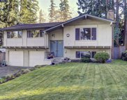 316 158th St SE, Bothell image