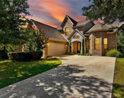 4513 Mont Blanc Dr, Bee Cave image
