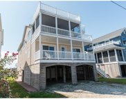 220 Ocean View Parkway, Bethany Beach image