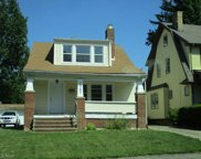 1043 Oxford  Road, Cleveland Heights image