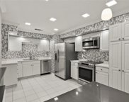 5200 Keller Springs Road Unit 237, Dallas image