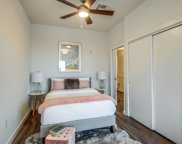 1900 12th Ave S #201 Unit #201, Nashville image