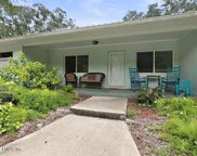 411 3RD ST, St Augustine image