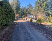 13131 NW HACKER  RD, Yamhill image
