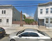 85-01 95th Ave, Ozone Park image