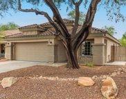3238 E Menadota Drive, Phoenix image
